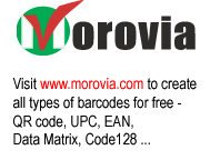 [img]http://www.morovia.com/free-online-barcode-generator/baxfd765e456690e01400f46a3884b5e087.png[/img]
