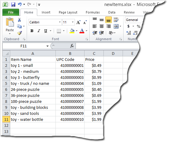 KB10028 - Tutorial: Creating barcode labels with Microsoft Word ...