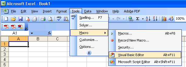 excel-2003-tools-vba.png