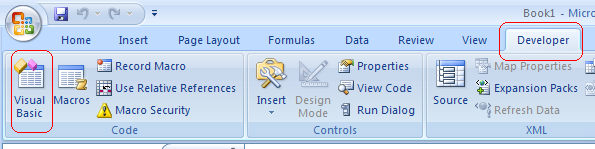 excel-2007-developer-vb.png